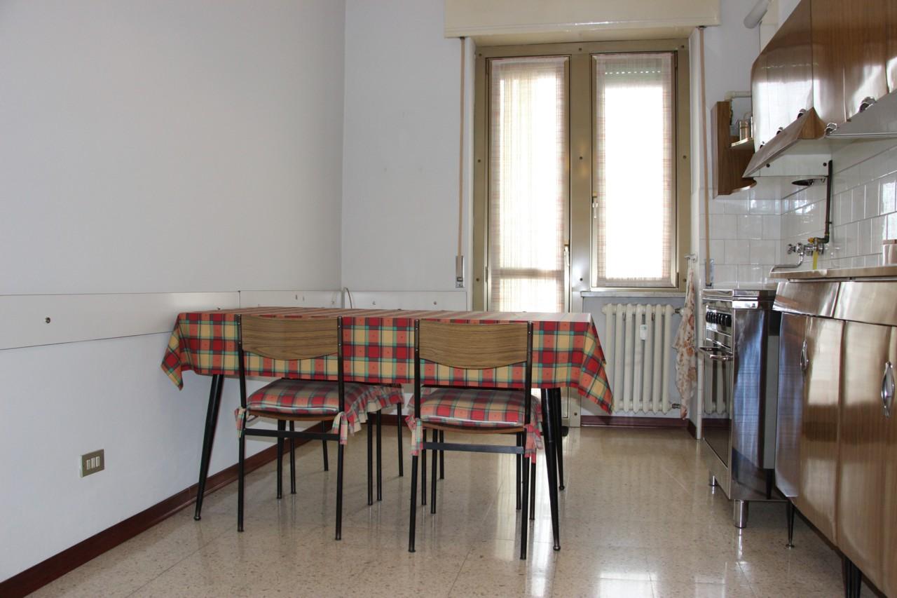 4 locali Tavazzano con Villavesco