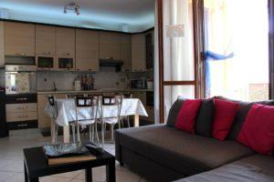 2 locali Borgo San Giovanni