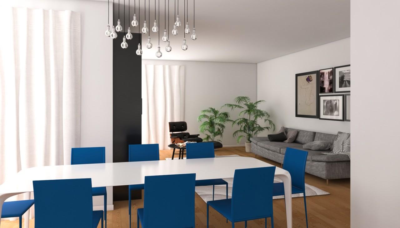 Appartamenti Castiraga Vidardo
