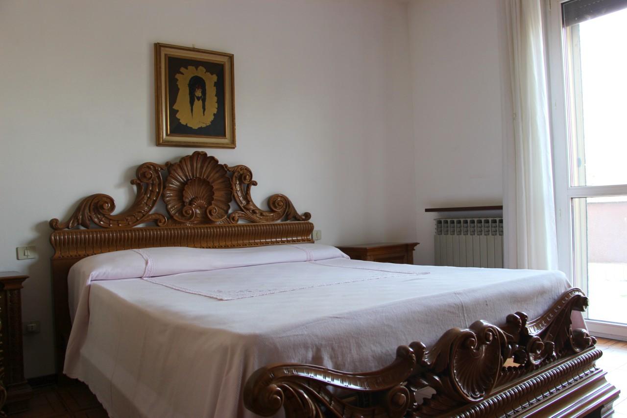 3 locali Sant'Angelo Lodigiano