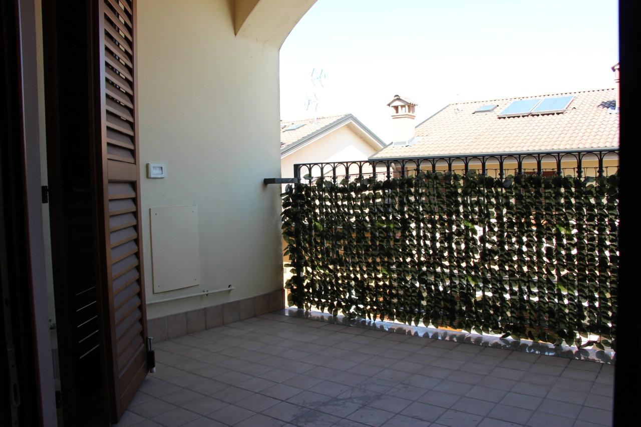 3 locali San Zenone al Lambro