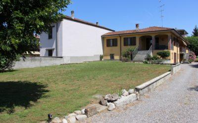 Villa San Colombano al Lambro