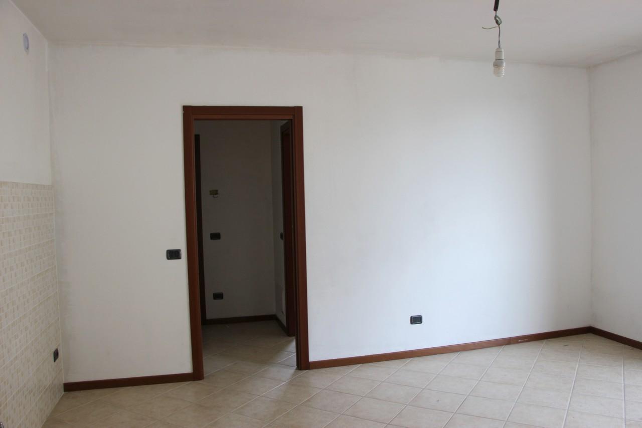 3 locali Castiraga Vidardo