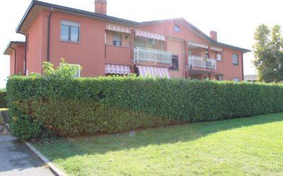 3 locali Borgo San Giovanni