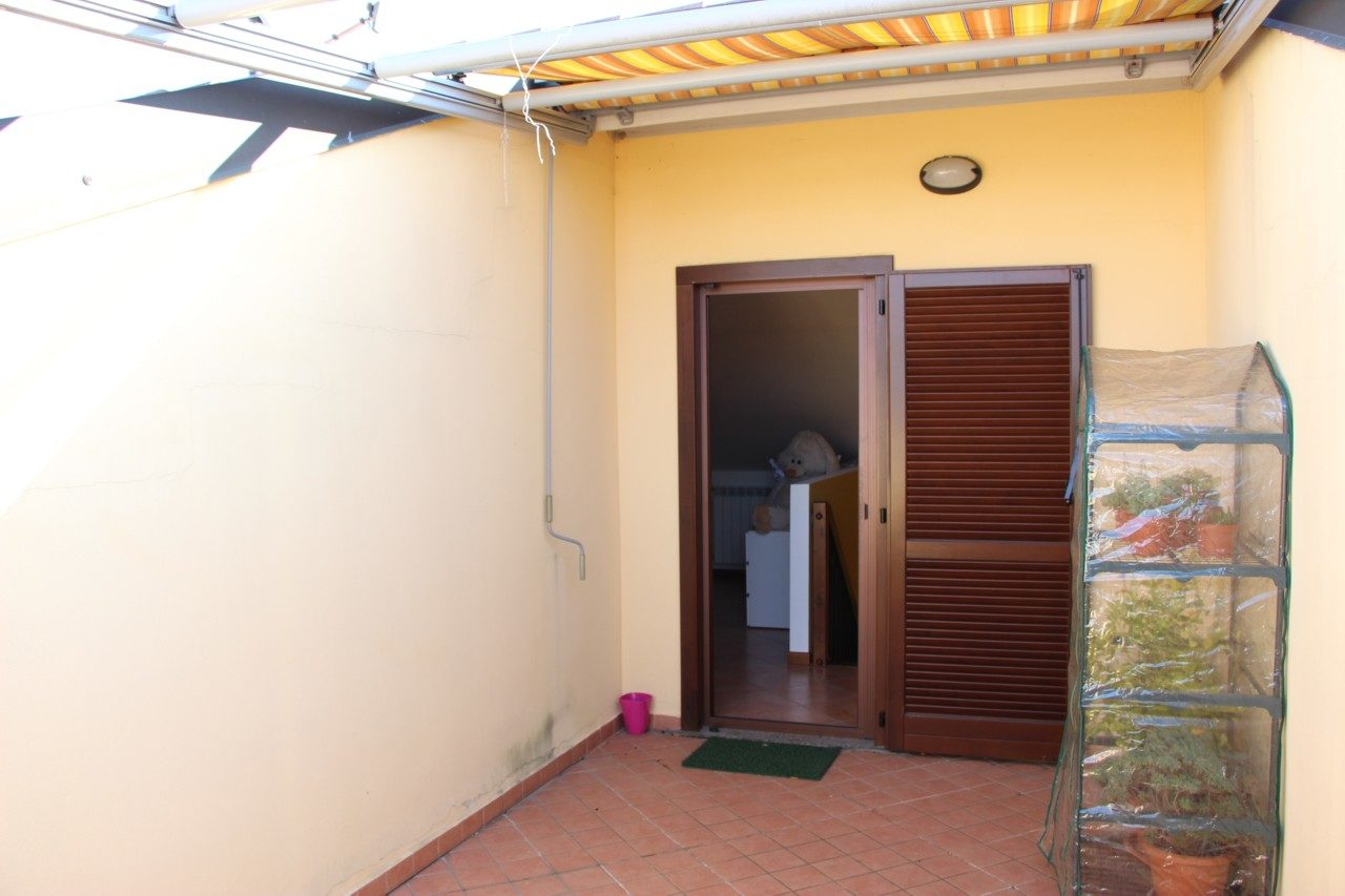2 locali Lodi Vecchio