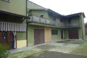 Multiproprietà Tavazzano con Villavesco