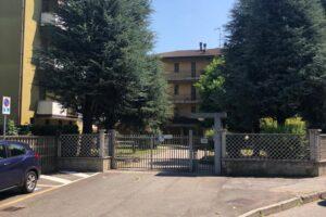 Box Tavazzano con Villavesco