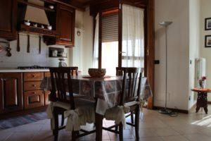 3 locali Casaletto Lodigiano frazione Mairano