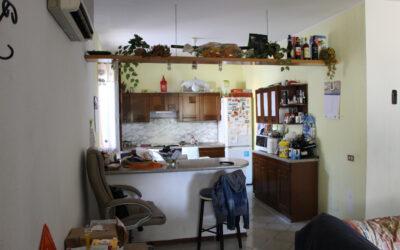 Casa indipendente Borgo San Giovanni