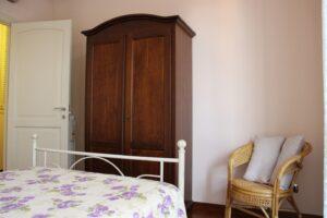 Villa a schiera Caselle Lurani