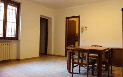 3 locali Lodi Vecchio -AFFITTO-