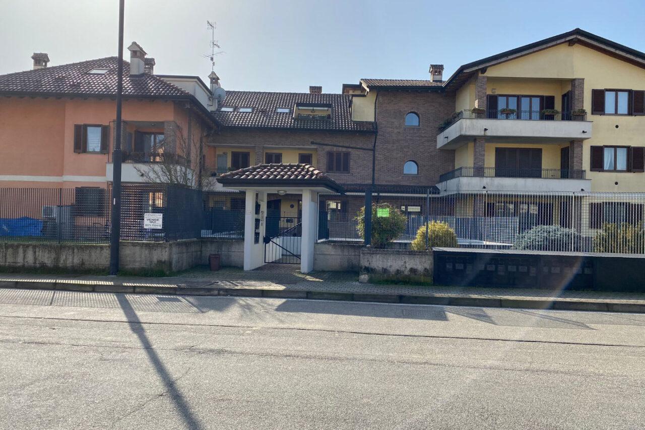 3 locali Galgagnano