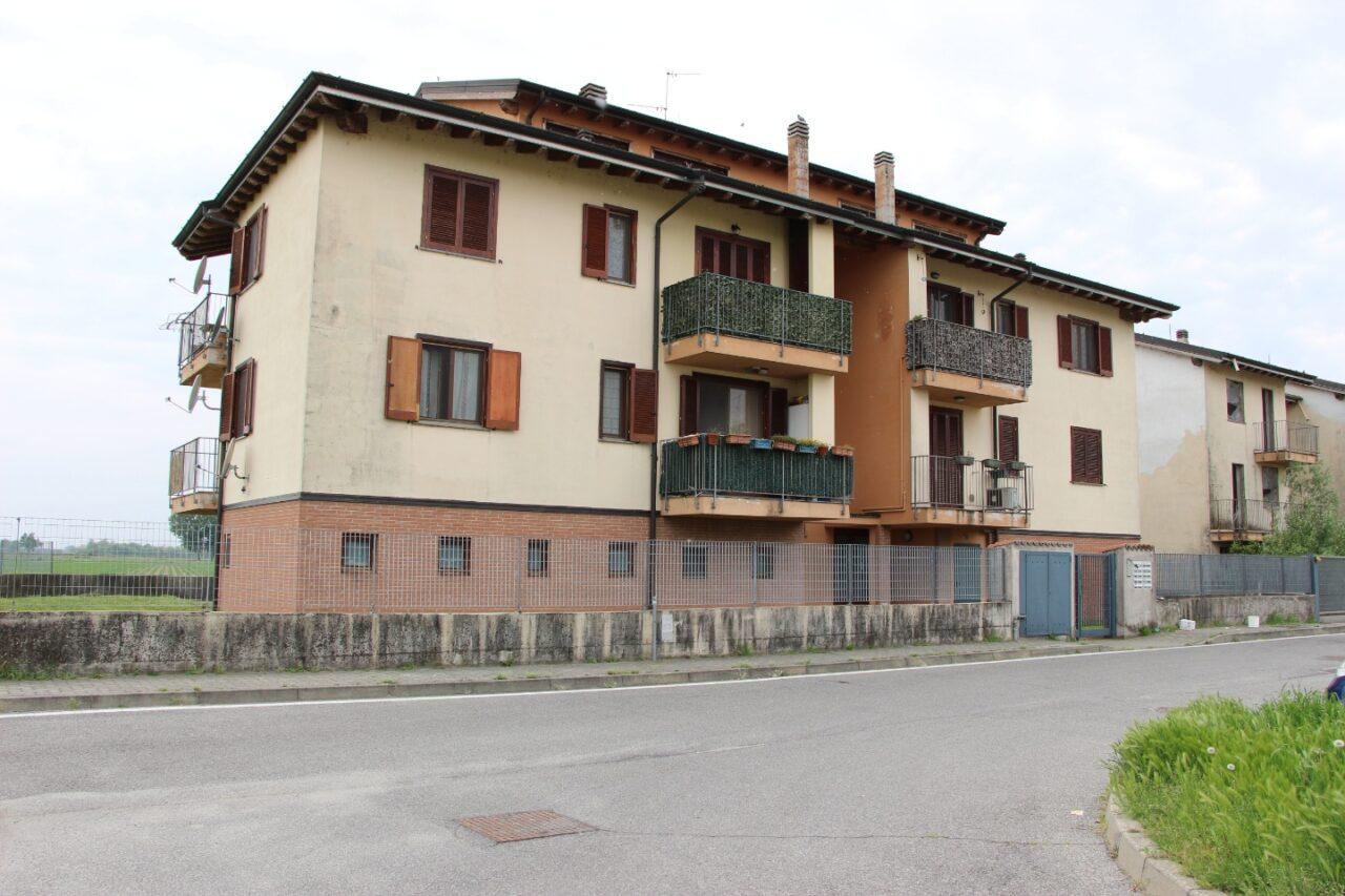 3 locali Casaletto Lodigiano