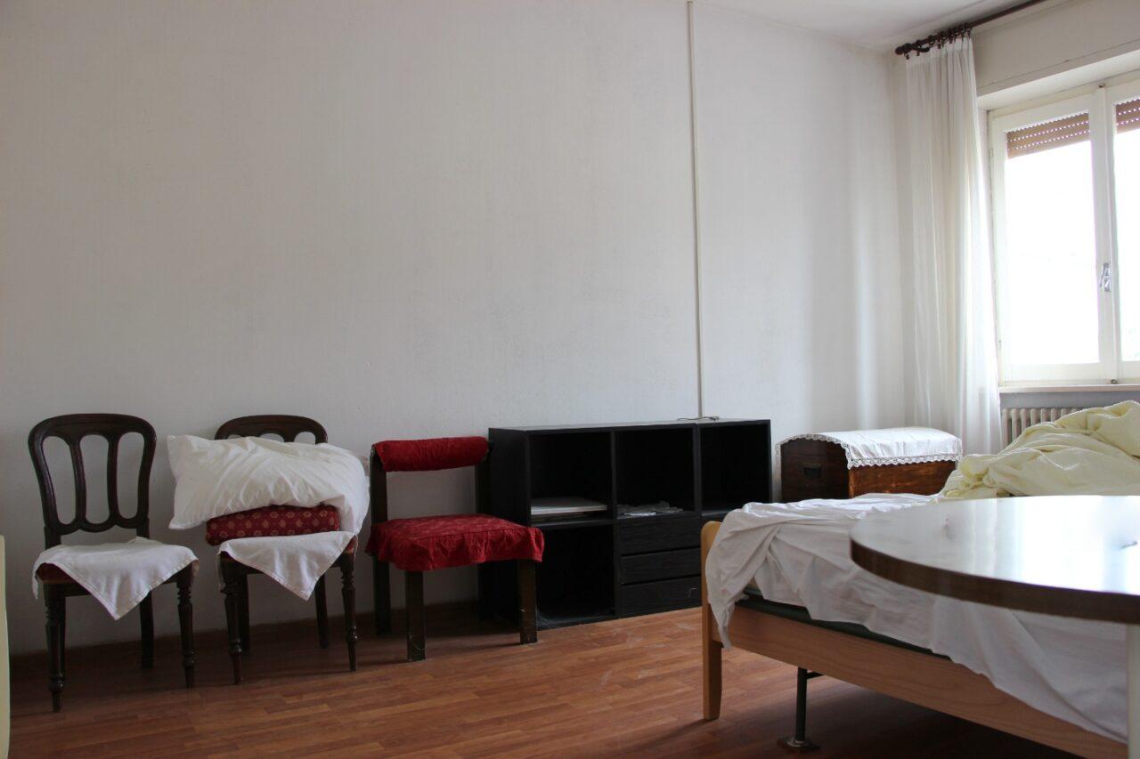 Casa indipendente Turano Lodigiano