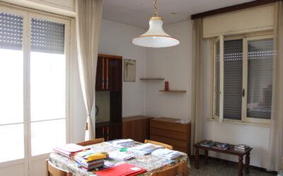 3 locali Lodi Vecchio