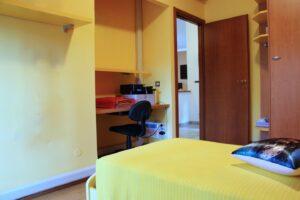 Appartamento in villa Villanterio