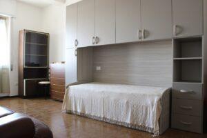 3 locali Pavia