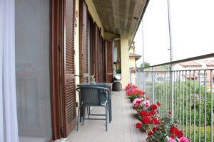 3 locali Casaletto Lodigiano fraz. Mairano