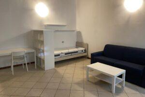 Monolocale Lodi -AFFITTO-